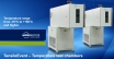 TensileEvent temperature test chambers