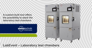 LabEvent, laboratory test chambers_3
