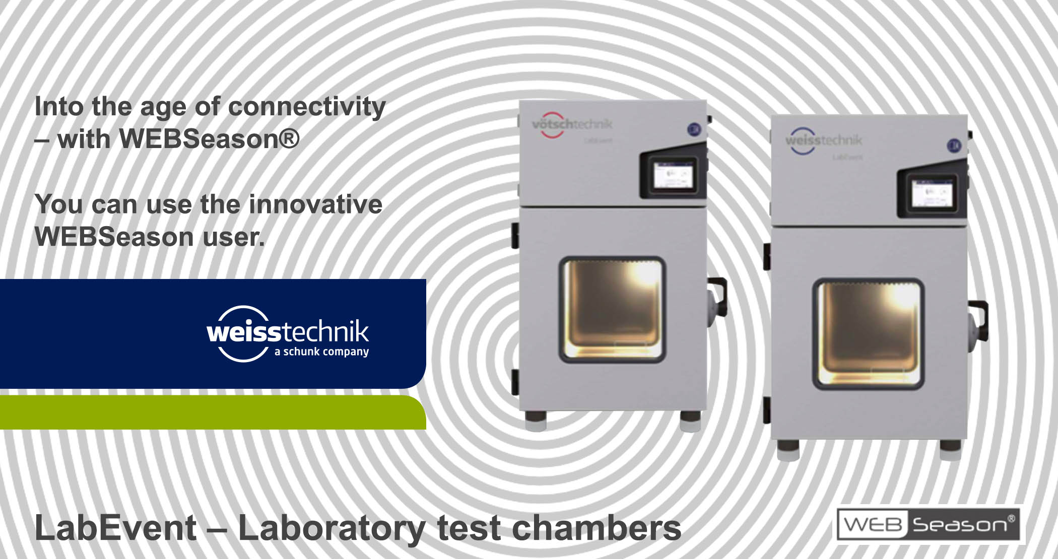 LabEvent, laboratory test chambers_1